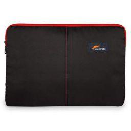 Protecta Baseline Laptop Sleeve Bag for 13 & 13.3 Inch Laptops