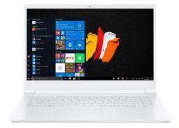 Acer Concept D CN515-51 15.6-inch 4K UHD Thin and Light Creative Notebook (Intel Core i5-8305G/16 GB RAM/1 TB SSD/Win10/4GB of Radeon RX Vega Graphics)