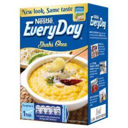 Nestle Everyday Shahi Ghee 1L Carton