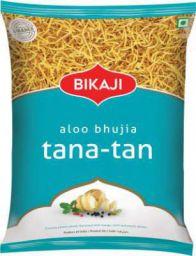 BIKAJI Tana Tan (1000 g)