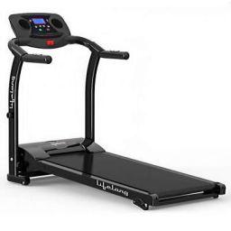 Lifelong LLTM207 Fit Pro 2 HP Motorized Treadmill