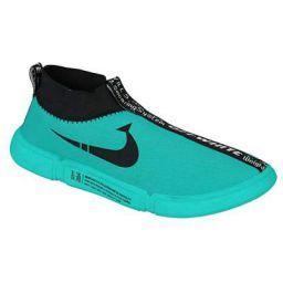 Birde Men Mesh Casual Shoes Sneakers - BL-01