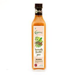 Nutriorg Immunity Booster Juice 250ml