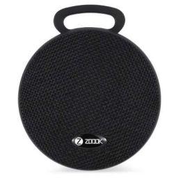 Zoook ZB-Soundmate Bluetooth Multimedia Speaker
