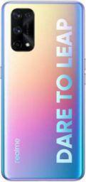 Realme X7 Pro 5G smartphone (8GB RAM, 128GB)