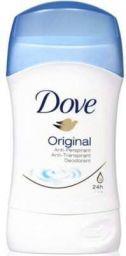 Dove Unilever Anti Perspirant Deodorant Stick for Women (40ml)