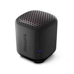 Philips Audio TAS1505B/94 Portable Bluetooth Wireless Speaker