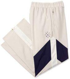 Puma Women's Regular Pants