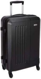 Amazon Brand Solimo 66 cm Hardside Luggage