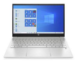 HP Pavilion 14-dv0058TU 11th Gen Intel Core i7 Thin & Light 14-Inch FHD Laptop