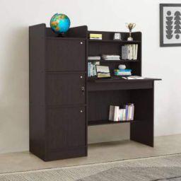 HomeTown Engineered Wood Study Table