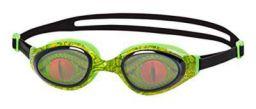 Speedo Holowonder Goggles, Junior One Size