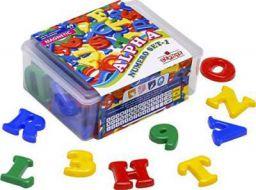 Smart Picks Alpha Numero Set 1