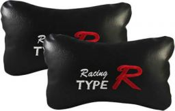 SEMAPHORE Auto Head Neck Rest Cushion Relax Neck Support Headrest Comfortable Soft Pillows