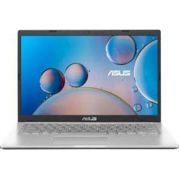 ASUS VivoBook 14 (2020), Intel Core i3-1005G1 10th Gen, 14-Inch FHD Thin and Light Laptop, X415JA-EK104T