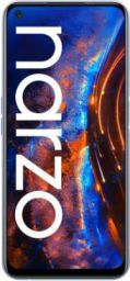 Realme Narzo 30 Pro 5G: 64 GB & 6GB RAM