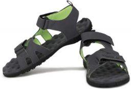 REEBOK Men Grey Sports Sandal