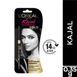 L'Oreal Paris Kajal Magique, Bold, 9g