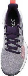 ADIDAS SOLAR LT TRAINER W Training & Gym Shoes For Women  (White)