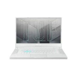 ASUS TUF Dash F15 (2021), 15.6 FHD 240Hz/3ms, Intel Core i7-11370H 11th Gen, GeForce RTX 3070 8GB Graphics, Gaming Laptop, FX516PR-AZ024TS