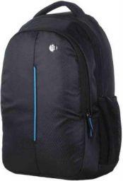HP Medium 21 L Laptop Backpack 15.6 inch Laptop (Black)