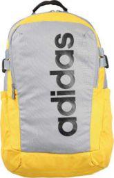 ADIDAS Medium 22 L Laptop Backpack Parkhood0.2 Bpl