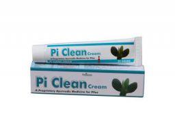 VitaGreen PI-Clean Cream For Piles Care, 25 gram, (Pack of 1)