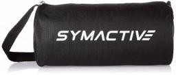 Amazon Brand - Symactive Polyester Gym Bag