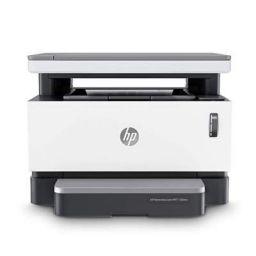 HP Neverstop Laser MFP 1200nw Printer