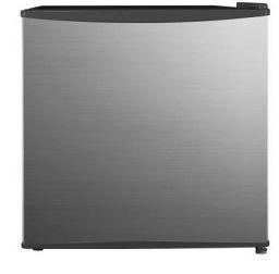 Midea Mini Refrigerator 45L MDRD86FGF31 Silver
