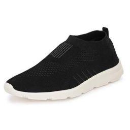 Bourge Men's Vega-z1 Running Shoes