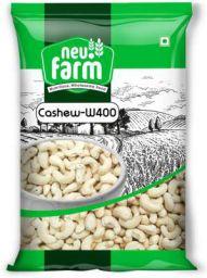 Neu.Farm Value Whole W400 Cashew Nuts (1 kg)