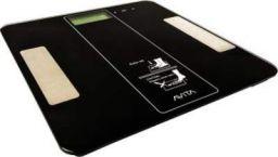 Avita Modus Weighing Scale (Black)