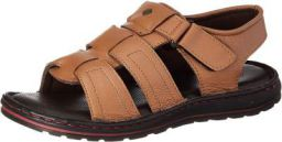 Amazon Brand - Symbol Ankle Strap AZ-KY-405