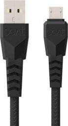 boAt 50 1.5 m Micro USB Cable