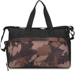 Nivia Prism 3 Large Bag