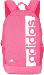 ADIDAS LIN PER BP 15 L Backpack