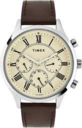 TIMEX TWHG03SMU11 Analog Watch  - For Men