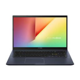 ASUS VivoBook Ultra 15 AMD Ryzen 7 4700U 15.6-inch FHD Thin and Light Laptop, M513IA-EJ313T