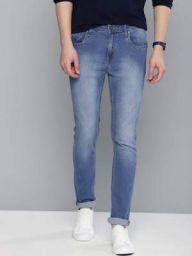 Mast & Harbour Jeans at Minimum 70% Off