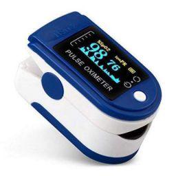 Sigma Instruments Sigma Make Finger Pulse Oximeter