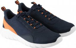 Mi Athleisure Running Shoes For Men