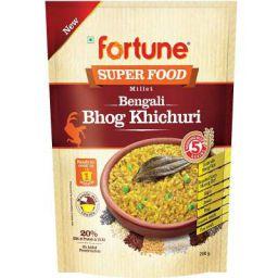 Fortune Super Food Bengali Bhog Khichuri 200g