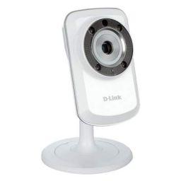Dlink DCS-933L Web Camera