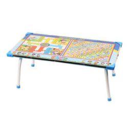 ARTN LUDO TABLE MULTIPURPOSE