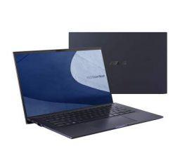 ASUS ExpertBook B9 (B9450FA) 14 inch Notebook(i7-10510U, 16GB, 1TB PCIEx4,Win H ) B9450FA-BM0695T