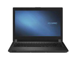 ASUS ExpertBook P1 (P1440FA)-14 inch Notebook (Intel i5-10210U Processor, 8GB RAM, 1TB54R HDD, Win PRO)-P1440FA-FQ2351R