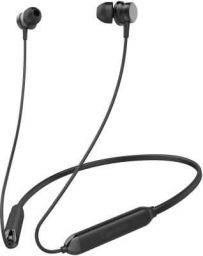 Lenovo HE15 Bluetooth Headset