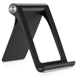 STRIFF 360° ROTATABLE Multi Angle Mobile Stand
