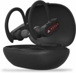 Boult Audio Air Bass Muse Buds Bluetooth Headset